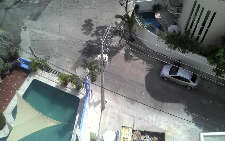 Foto de departamento en venta en  16, club deportivo, acapulco de juárez, guerrero, 384964 No. 50