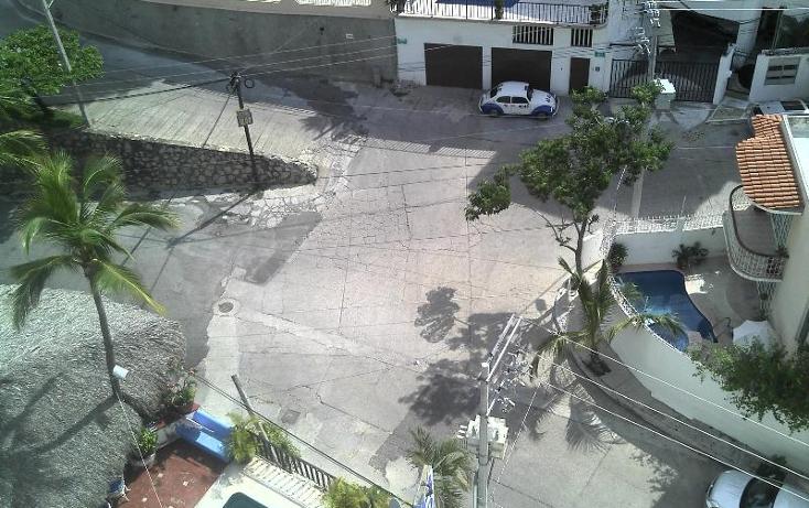 Foto de departamento en venta en  16, club deportivo, acapulco de juárez, guerrero, 384964 No. 51