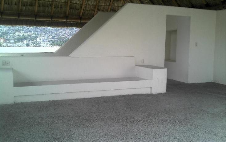 Foto de departamento en venta en  16, club deportivo, acapulco de juárez, guerrero, 384964 No. 53