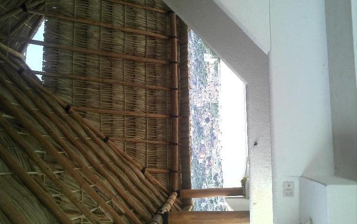 Foto de departamento en venta en  16, club deportivo, acapulco de juárez, guerrero, 384964 No. 54