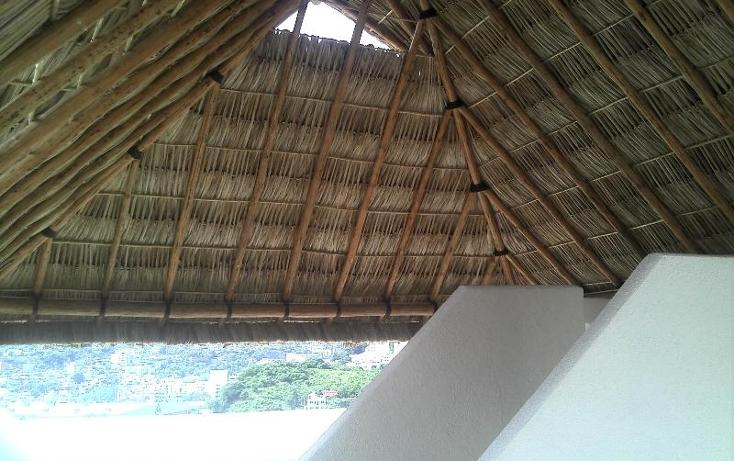 Foto de departamento en venta en  16, club deportivo, acapulco de juárez, guerrero, 384964 No. 55