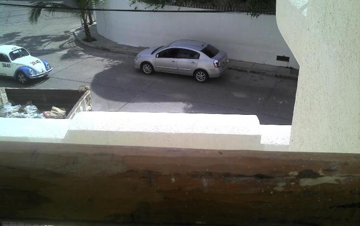 Foto de departamento en venta en  16, club deportivo, acapulco de juárez, guerrero, 384964 No. 57