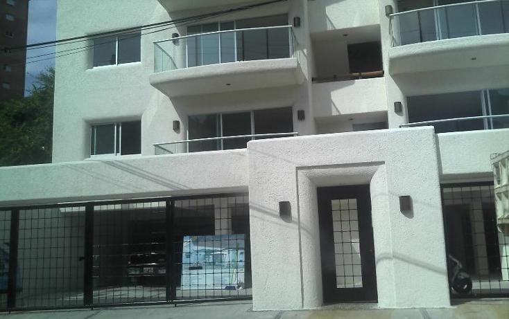 Foto de departamento en venta en  16, club deportivo, acapulco de juárez, guerrero, 384964 No. 58