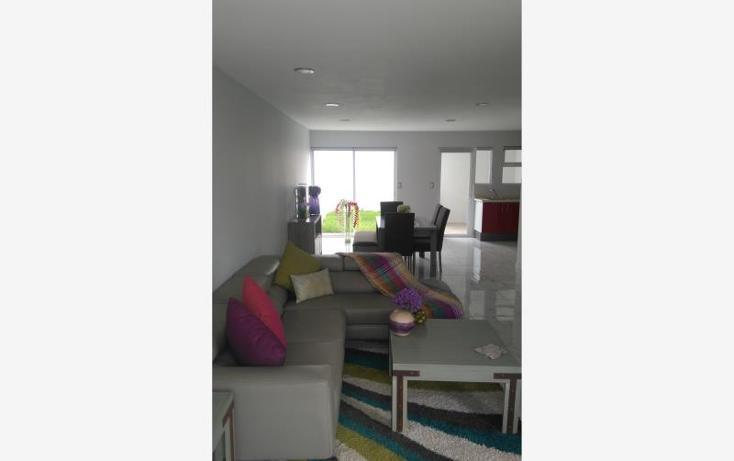 Foto de casa en venta en  16, cuautlancingo, puebla, puebla, 2692773 No. 02