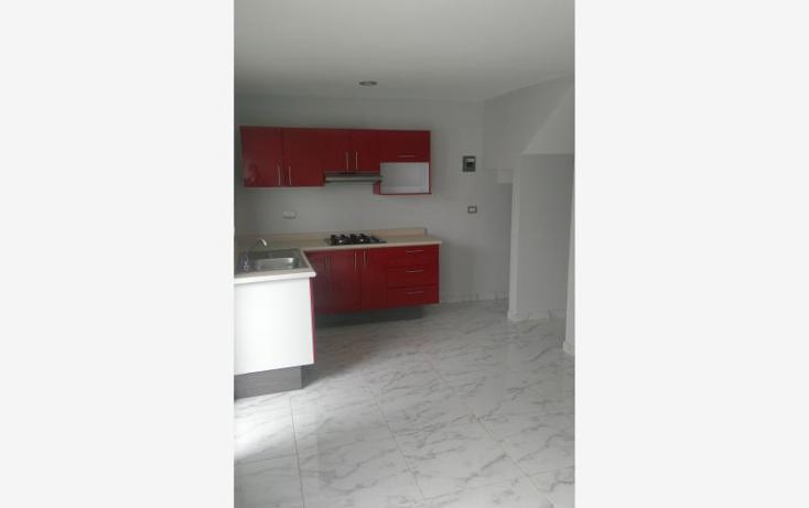 Foto de casa en venta en  16, cuautlancingo, puebla, puebla, 2692773 No. 03