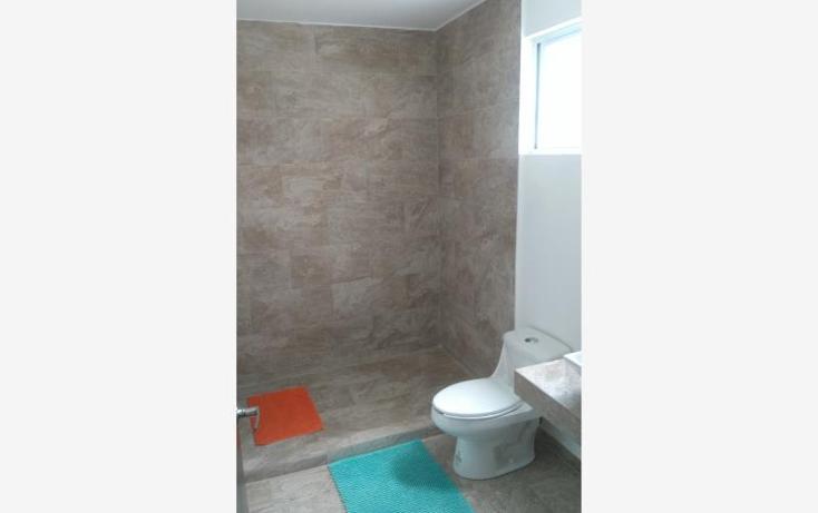 Foto de casa en venta en  16, cuautlancingo, puebla, puebla, 2692773 No. 05