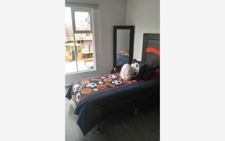 Foto de casa en venta en  16, cuautlancingo, puebla, puebla, 2692773 No. 06