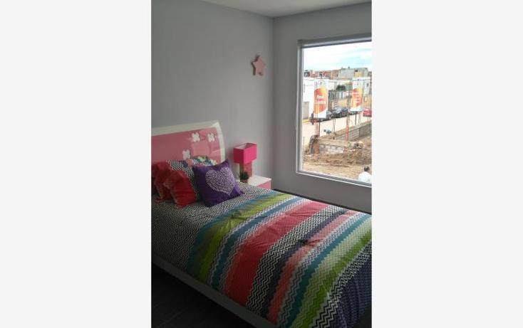 Foto de casa en venta en  16, cuautlancingo, puebla, puebla, 2692773 No. 07