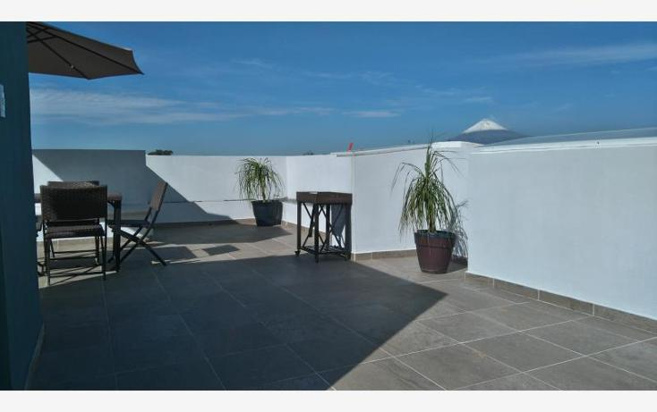 Foto de casa en venta en  16, cuautlancingo, puebla, puebla, 2692773 No. 08