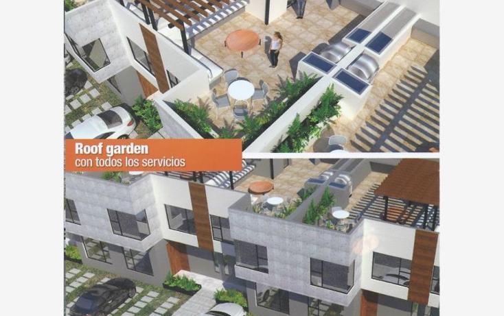 Foto de casa en venta en  16, cuautlancingo, puebla, puebla, 2692773 No. 11