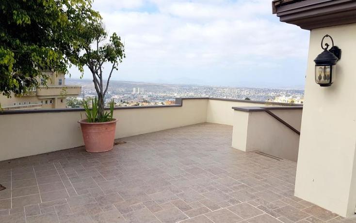 Foto de casa en venta en  16, cumbres de juárez, tijuana, baja california, 2045360 No. 02
