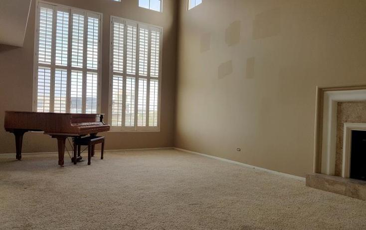 Foto de casa en venta en  16, cumbres de juárez, tijuana, baja california, 2045360 No. 04