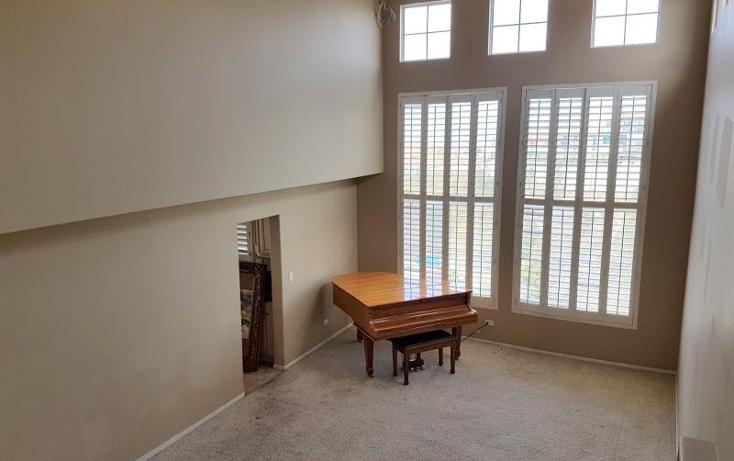 Foto de casa en venta en  16, cumbres de juárez, tijuana, baja california, 2045360 No. 05
