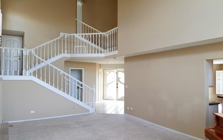Foto de casa en venta en  16, cumbres de juárez, tijuana, baja california, 2045360 No. 06