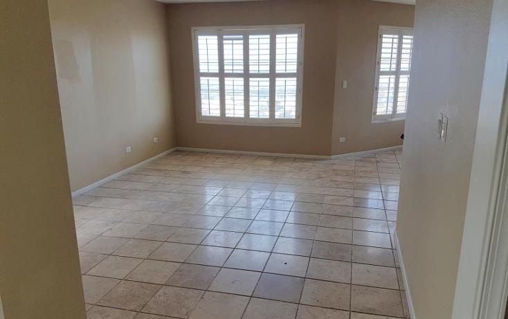Foto de casa en venta en  16, cumbres de juárez, tijuana, baja california, 2045360 No. 07