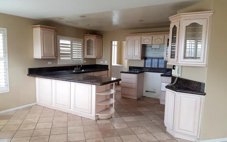 Foto de casa en venta en  16, cumbres de juárez, tijuana, baja california, 2045360 No. 08