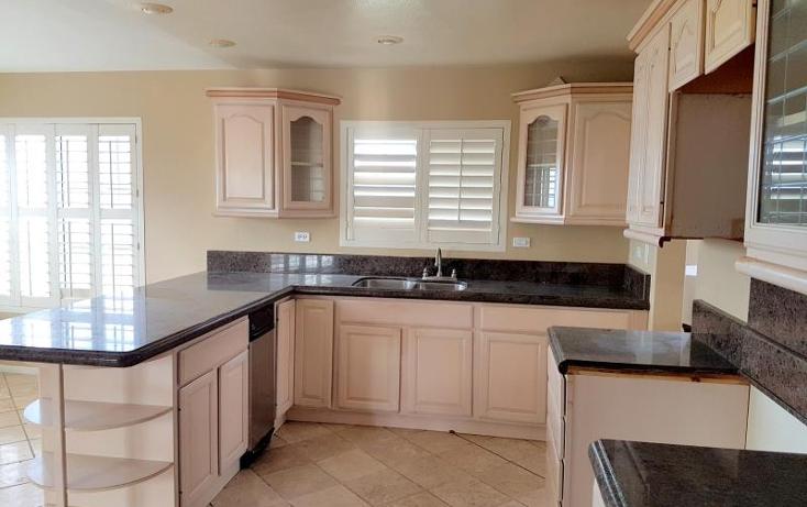 Foto de casa en venta en  16, cumbres de juárez, tijuana, baja california, 2045360 No. 09