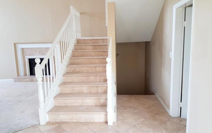 Foto de casa en venta en  16, cumbres de juárez, tijuana, baja california, 2045360 No. 10