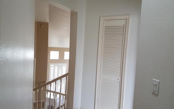 Foto de casa en venta en  16, cumbres de juárez, tijuana, baja california, 2045360 No. 12
