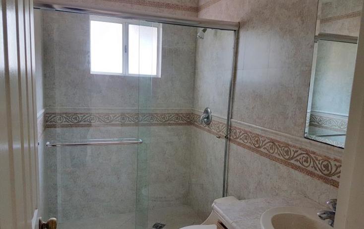 Foto de casa en venta en  16, cumbres de juárez, tijuana, baja california, 2045360 No. 13