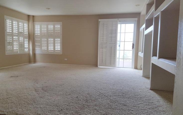 Foto de casa en venta en  16, cumbres de juárez, tijuana, baja california, 2045360 No. 16