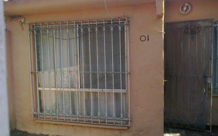 Foto de casa en venta en, 16 de febrero, veracruz, veracruz, 1501801 no 01
