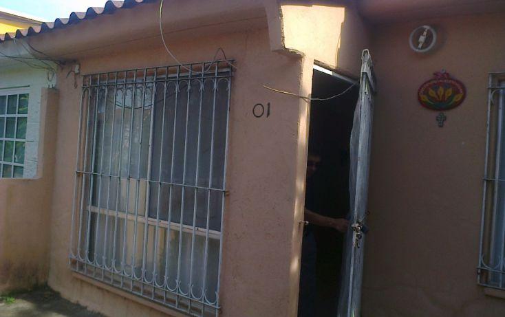 Foto de casa en venta en, 16 de febrero, veracruz, veracruz, 1501801 no 02
