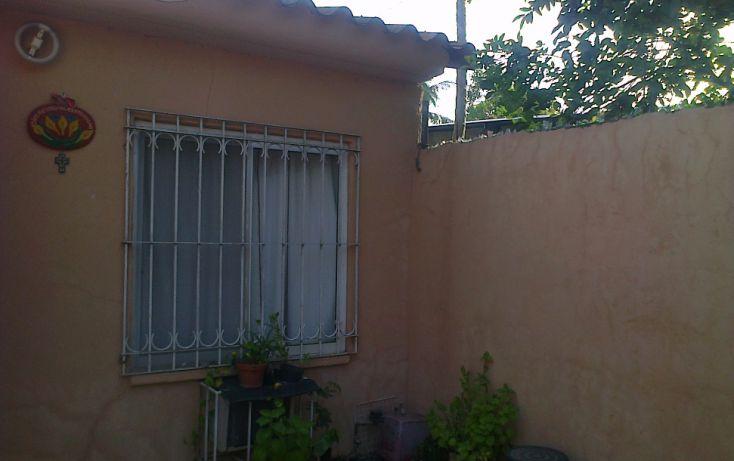 Foto de casa en venta en, 16 de febrero, veracruz, veracruz, 1501801 no 03