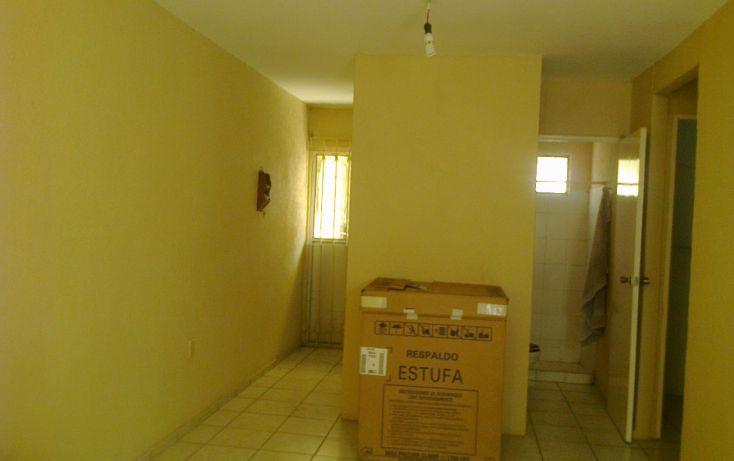 Foto de casa en venta en, 16 de febrero, veracruz, veracruz, 1501801 no 04