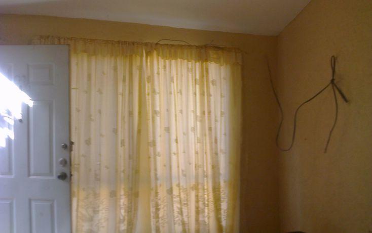 Foto de casa en venta en, 16 de febrero, veracruz, veracruz, 1501801 no 05