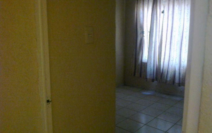 Foto de casa en venta en, 16 de febrero, veracruz, veracruz, 1501801 no 06