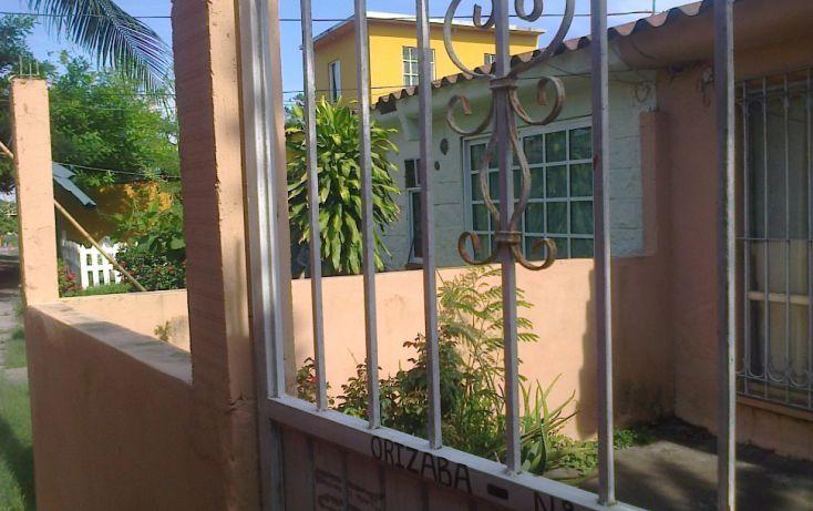 Foto de casa en venta en, 16 de febrero, veracruz, veracruz, 1501801 no 07