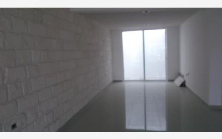 Foto de casa en venta en 16 de sept 11111, loma encantada, puebla, puebla, 1766280 no 02