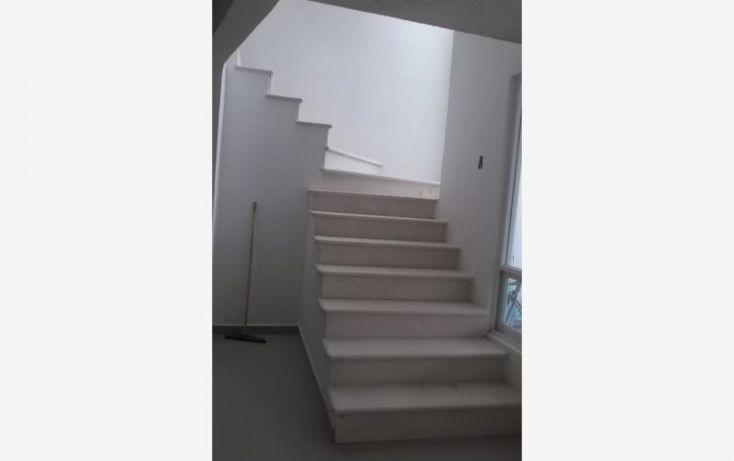 Foto de casa en venta en 16 de sept 11111, loma encantada, puebla, puebla, 1766280 no 03