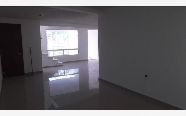 Foto de casa en venta en 16 de sept 11111, loma encantada, puebla, puebla, 1766280 no 06