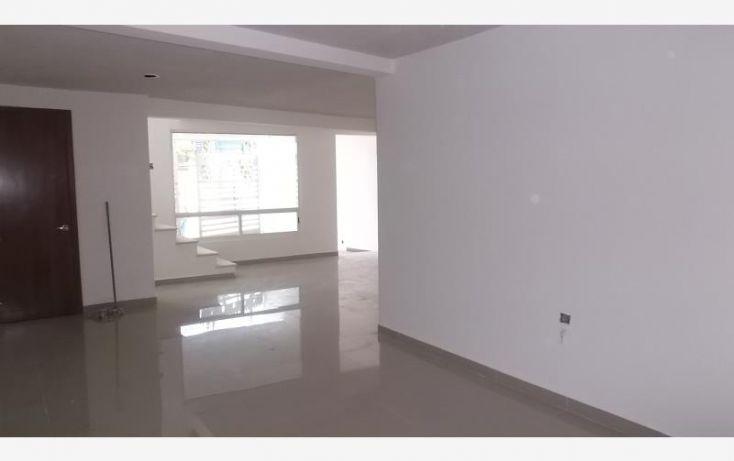 Foto de casa en venta en 16 de sept 11111, loma encantada, puebla, puebla, 1766280 no 07