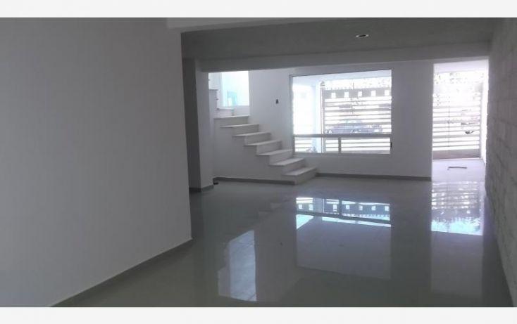 Foto de casa en venta en 16 de sept 11111, loma encantada, puebla, puebla, 1766280 no 08