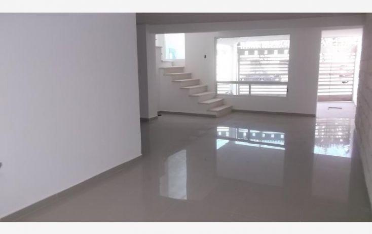 Foto de casa en venta en 16 de sept 11111, loma encantada, puebla, puebla, 1766280 no 09