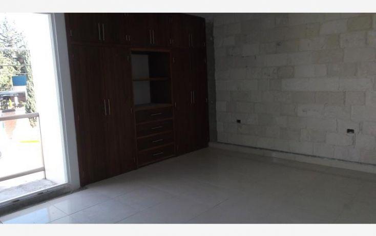 Foto de casa en venta en 16 de sept 11111, loma encantada, puebla, puebla, 1766280 no 10