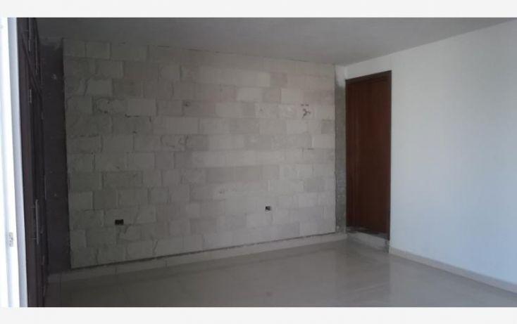 Foto de casa en venta en 16 de sept 11111, loma encantada, puebla, puebla, 1766280 no 12