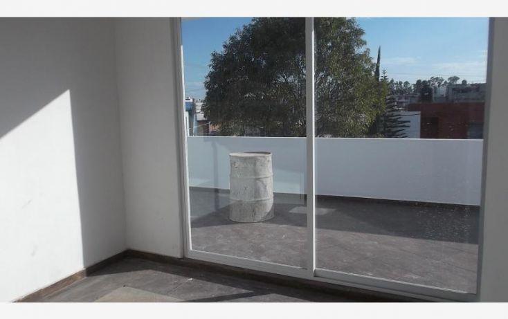 Foto de casa en venta en 16 de sept 11111, loma encantada, puebla, puebla, 1766280 no 14