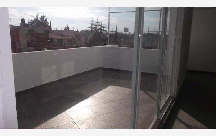 Foto de casa en venta en 16 de sept 11111, loma encantada, puebla, puebla, 1766280 no 16