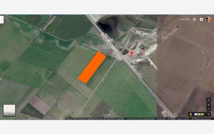 Foto de terreno industrial en venta en 16 de septiembre 1, atengo, tezontepec de aldama, hidalgo, 1728988 no 01