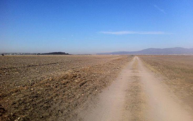 Foto de terreno industrial en venta en 16 de septiembre 1, atengo, tezontepec de aldama, hidalgo, 1728988 no 02