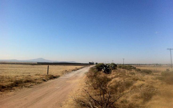 Foto de terreno industrial en venta en 16 de septiembre 1, atengo, tezontepec de aldama, hidalgo, 1728988 no 04