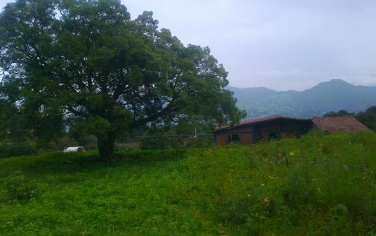 Foto de terreno habitacional en venta en 16 de septiembre 1, batan grande, donato guerra, méxico, 908647 No. 05