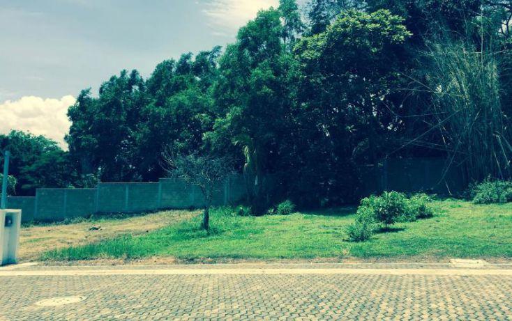 Foto de terreno habitacional en venta en 16 de septiembre 1, cantarranas, cuernavaca, morelos, 985665 no 01