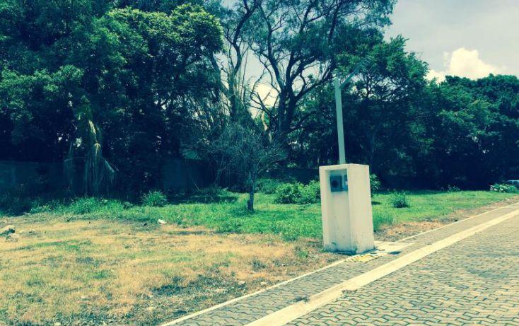 Foto de terreno habitacional en venta en 16 de septiembre 1, cantarranas, cuernavaca, morelos, 985665 no 02