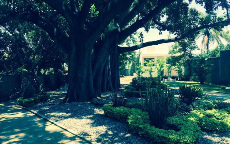 Foto de terreno habitacional en venta en 16 de septiembre 1, cantarranas, cuernavaca, morelos, 985665 no 04