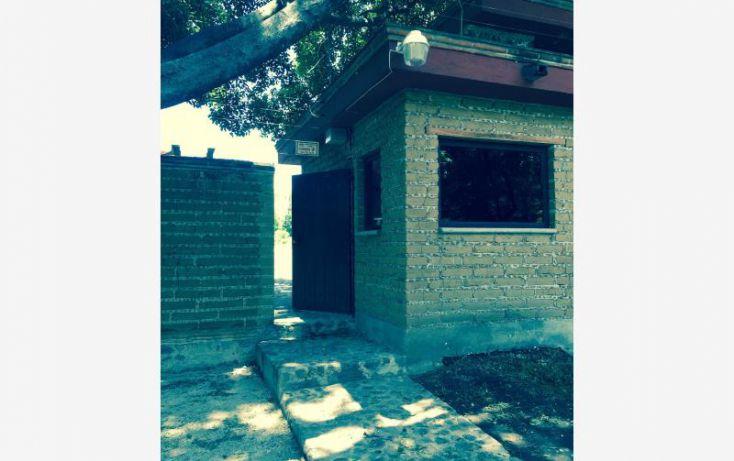 Foto de terreno habitacional en venta en 16 de septiembre 1, cantarranas, cuernavaca, morelos, 985665 no 05